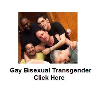 gay phone sex chat
