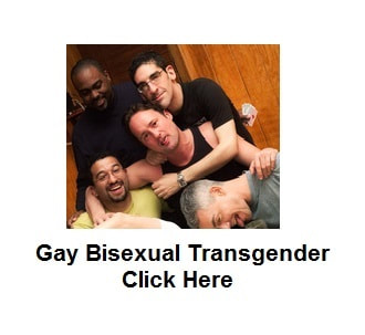 Free gay deepthroat porn videos